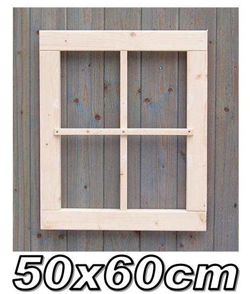 Fenster plexiglas selber bauen cheap with fenster plexiglas selber bauen plexiglas ist ein - Sprossen fur fenster ...